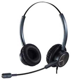 best home office setupheadset 2