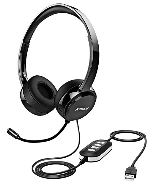 home office headset