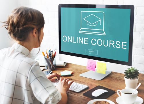 bookkeeper courses for beginners