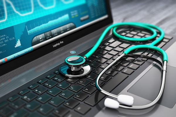 medical transcription for how to become a transcriptionist