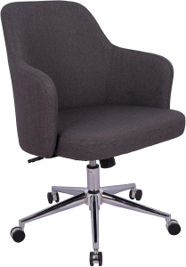 Best Home Office Chair for Tight Spaces