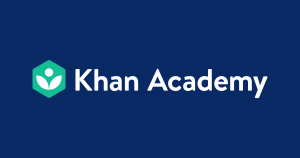 best online course website khan academy