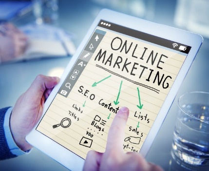 How to become a freelance social media manager: digital marketing