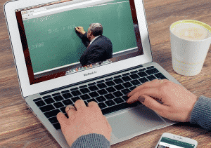 The 32 Best Online Course Websites