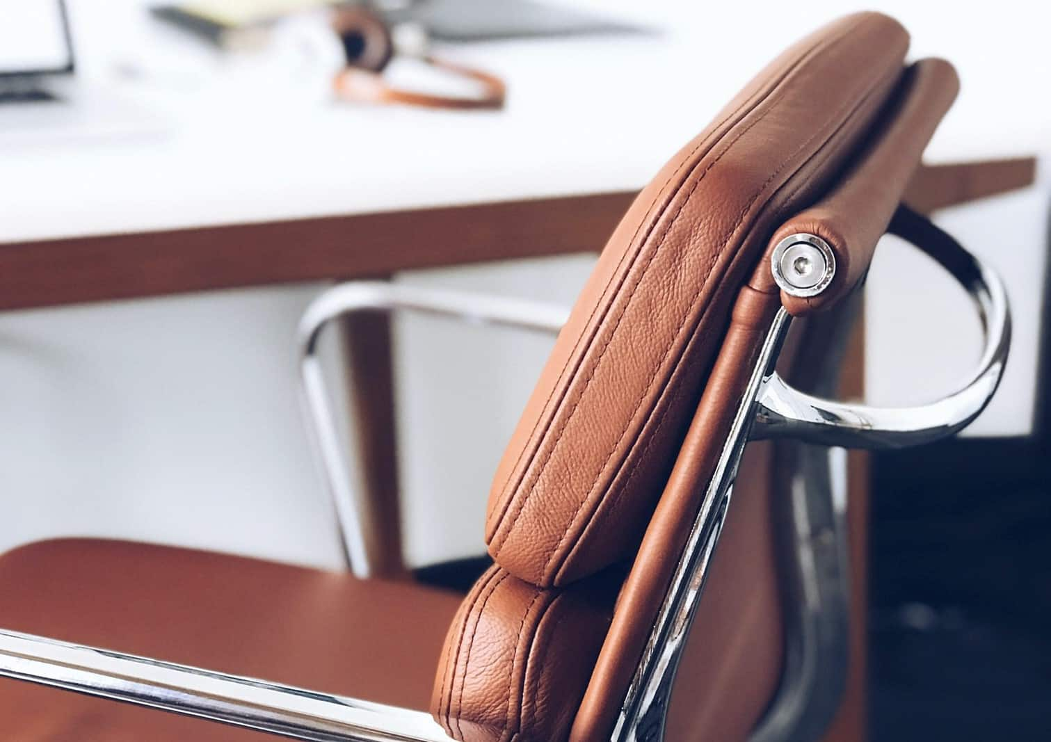 Top 10 Best Home Office Chairs Choice Made Easy