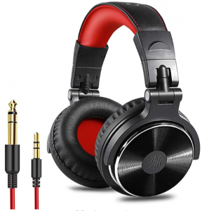 quality home office headset1