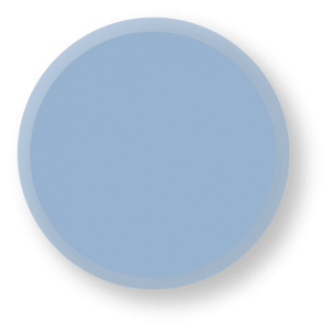 Sample of the color Celestial