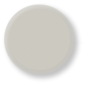 A sample of the color Repose Gray
