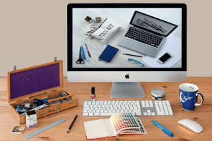 Looking for the best remote graphic jobs online