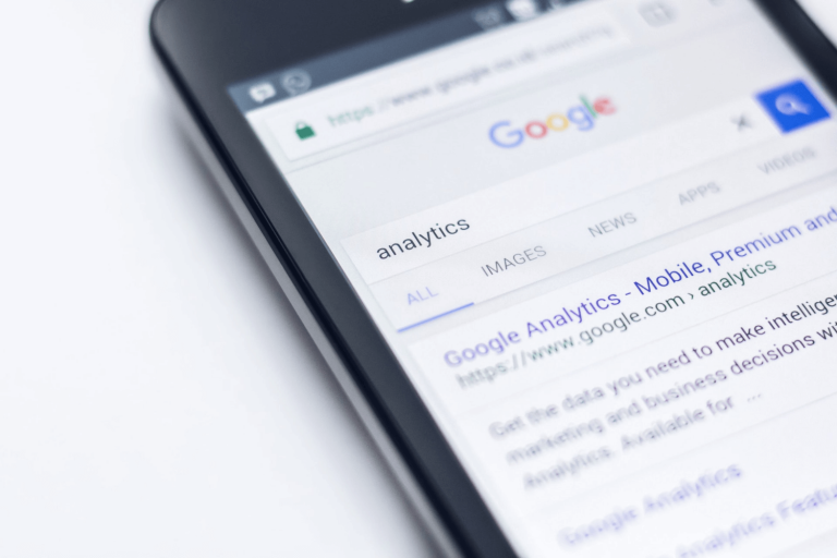 SEO specialists monitor Google analytics and more