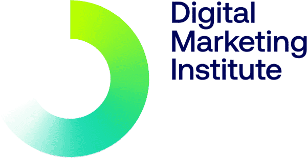 Digital Marketing Institute Professional Diploma