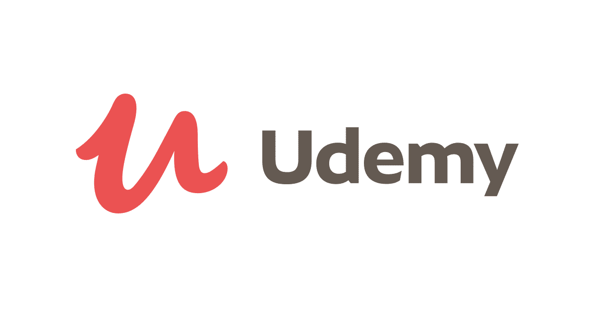 Udemy - learn digital marketing skills