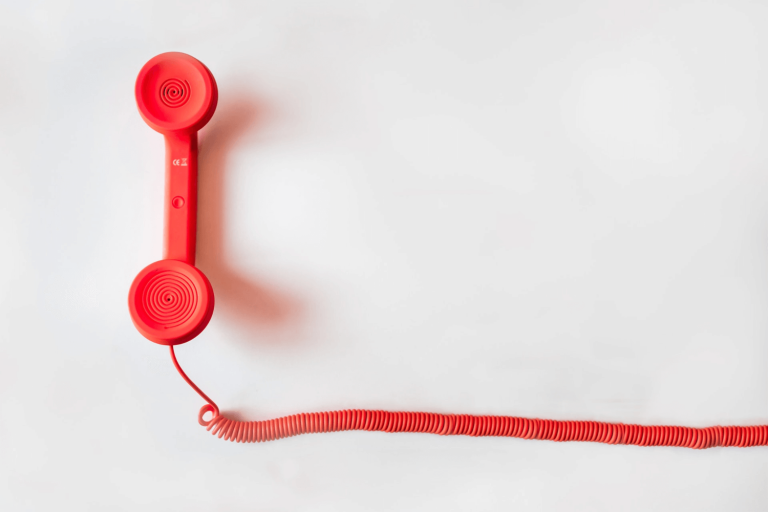 Local businesses use rank and rent websites to get telephonic leads