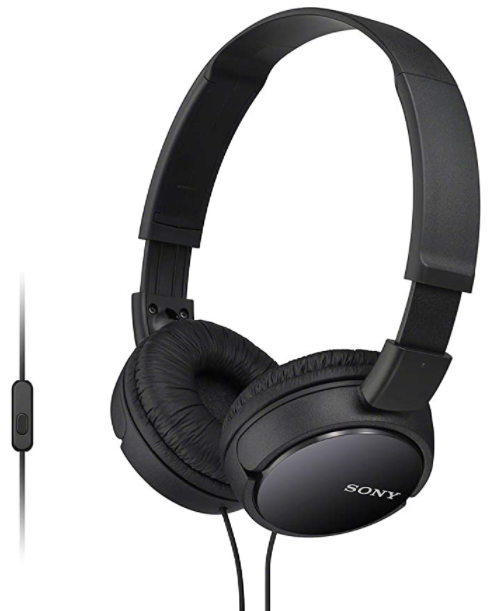 best wireless headphones with microphone for work value for money