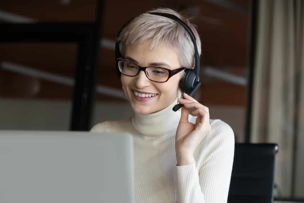 best wireless headphones with microphone for working from home